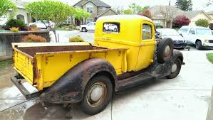 100 Cheap Old Trucks For Sale