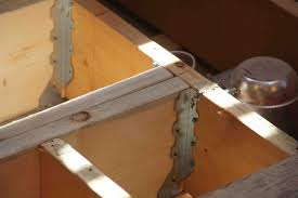 Distance Between Floor Joists by Reinforcing Floor Joists A Concord Carpenter