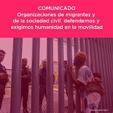 Convención De Los Derechos De Los Niños Y Las Niñas