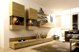 Wall Mount Tv Ideas For Living Room Decorating Around A Mounted Best Feature On
