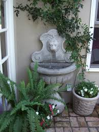 Home Fountain Design - Home Design - Mannahatta.us Home Water Fountain Singapore Design Ideas Garden Amazing Small Designs Jpg Carolbaldwin Decorating Cool Exterior With Solar Lowes Bird Wonderful House Stunning Front Beautiful Photos Interior Outdoor Contemporary Fountains Great Sunset Latest For Backyard Sale In Water Fountain For Backyard Dawnwatsonme