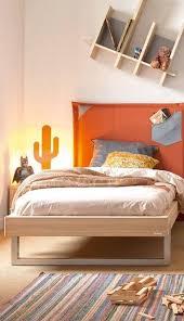chambre lola gautier les 17 meilleures images du tableau ϟ personnaliser la chambre