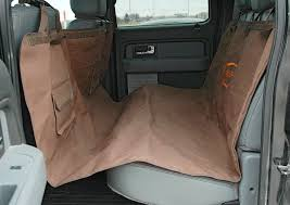 Hunting Supplies For You, Your Dog & The Hunt | Ugly Dog Hunting Deluxe Realtree Camo Seat Back Gun Case By Classic Accsories 12 Best Car Sunshades In 2018 And Windshield Covers Polaris Ranger Custom Hunting 2017 Farm Decals For Trucks Truck Tent For Bed Great Archives Highway Products Latest News Offroad Limitless Rocky Rollbar American Flag Punisher Trailer Hitch Cover Plug 25 Bed Organizer Ideas On Pinterest 2005 Dodge Ram Interior Mods Wwwinepediaorg Viking Solutions Gives Big Game Hunters A Lift Duck