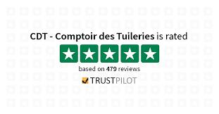 bureau de change tuileries cdt comptoir des tuileries reviews read customer service reviews