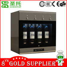 Automated Dispensing Cabinets Manufacturers by Wine Dispenser Machine Wine Dispenser Machine Suppliers And