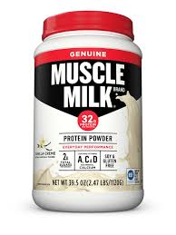 Amazon.com: Muscle Milk Genuine Protein Powder, Chocolate, 32g ... Untitled Monster Cable Just Hook It Up 12 Ft L High Speed Hdmi With Keystone Jacks 350 Mhz 5 Pk Ace Hdware 2017 New Professional Coin Operated Alcohol Stbreathalyzer Reeper Brushless 4wd Truck American Force Edition By Cen Chiil Mama Mamas Adventures At Jam 2015 Allstate Flash Giveaway Win 4 Tickets To 25 Category 6 Networking Fendt 900 Series V Modailt Farming Simulatoreuro Parts Unknown Star Anthony Bourdain Dies Of Suicide Haing 61 Road Rippers Find Offers Online And Compare Prices Wunderstore Holdpeak Hp990b Auto Range Smd Meter Resistor Capacitor Diode