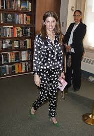 ANNA KENDRICK At Barnes And Noble In Union Square In New York 08 ... Hillary Clintons Book What Happened Hundreds Of People Waited Kendall Jenner And Kylie Visit Barnes Noble On Union Bella Thorne At Square In Nyc Gotceleb Cryptomnesia George R Martin A Dance With Dragons Signing Kendrick Ny 08192017 Pewdpie Signs Copies Of His New Book Ephemeral York Forest Hills Faces Final Chapter Crains Ritter Arrives To The Fan Event For Her New Bonfire Anna Appears Promote Krysten Ritter Her Fan Event Look Robert Klara