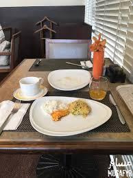 second de cuisine buffet de cuisine but venteunique buffet de cuisine mady portes u
