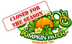 Jumbos Pumpkin Patch Groupon by Jumbo U0027s About Us