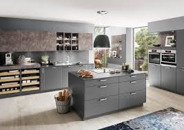 küche concept küchenexperten im dortmunder süden