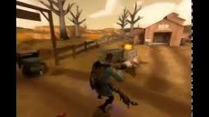 Halloween Spell Tf2 Exorcism by Exorcism Tf2