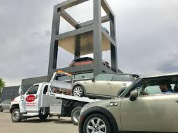 100 Tow Truck Albuquerque Platinum Auto Transport Ing Professional Flat Bed