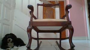 Two Antique Rocking Chairs For Sale In Kingston, Jamaica Kingston St ... Antique Toddler Rocking Chair Retailadvisor 11quot Red Wooden For Doll Or Bear From Childrens Chairs Wood Rocker Child Plans Small R Rare For Children American Or Kids Sale Baby Collection Lot 63 Fold Up Auction By Norcal Online Oak Used Beautiful Vintage Tiger Must See In Antique Swedish Black Rocking Chair 2 Sale Www In Houston Texas Item 3jqf Trove Two Kingston Jamaica St Cane Seat Carved Shaker Sewing Bentwood Decoration Pedileacarolcom
