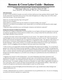 Tour Guide Cover Letter