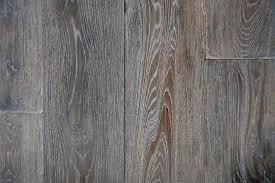 Heidelberg Wood Flooring Wide Plank Custom Floors