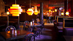 The Shed Bar And Grill Lakefield Mn by Valentine U0027s Day Events And Date Ideas Meet Minneapolis