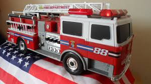 Pictures Of Fire Trucks | Dutchman 732806_85bc8deb52_b Jpg Hook And Ladder Truck Trucks Custom Lego Vehicle Fire Youtube Engine 11 Wq Siren To Afa Wheeling Wv Dept Youtube Thrghout Kids Channel Room Worlds Coolest Ride On For Unboxing Review And Riding Drawing Pencil Sketch Colorful Realistic Art Images 1961 Howe Fire Engine Code 3 1 64 18 Lafd Lapd Die Cast Diecast Watch A Tuned F150 Ecoboost Beat Hellcat Run 12second Some Of The Best Engines From 1900s To 1990s