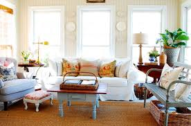 Country Style Living Room Decorating Ideas by Charming Ideas French Country Decorating Ideas