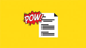 5 Powerful Verbs To Pump Up Your Resume | TopResume Resume Strong Action Verbs For Rumes Teaching Verb Power Words And Cover Letter Managers Study The Top To Use In Your Timhangtotnet 55 For Customer Service Wwwautoalbuminfo Good Ekbiz Active Ideas Of Tim Lange Com And 2063179 Final 10 Simple Brilliant Template 21 New Free