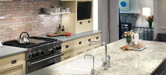 Top Kitchen Renovation Ideas Designskitchen For Any Layout Before And After