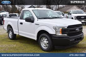 New 2019 Ford F-150 XL Regular Cab Regular Cab Pickup In ... Preowned 2008 Chevrolet Silverado 1500 4wd Ext Cab 1435 Lt W1lt New 2018 Nissan Titan Xd Pro4x Crew Pickup In Riverdale Work Truck Regular 2019 Gmc Sierra Limited Dbl Cab Extended Ram Express Pontiac D18077 Toyota Tacoma 2wd Trd Sport Tuscumbia High Country Slt Ford Super Duty Chassis Features Fordcom Freightliner M2 106 Rollback Tow At Sr5 Double Escondido