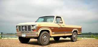 Old-School Diesel - 1986 Ford F-250 6.9L IDI: Dude, I Love My Ride ... Megaurch Goes Electric Vw Diesel Update Gm Mildhybrid Trucks Intertional Truck And Engine First Company To Enter Hybrid 2018 Hino 195h Walkaround 2017 Nacv Filepepcos Hybrid Dieselectric Bucket Truck Was 2010 8914jpg Artisan Vehicle Systems Big Rig Power Magazine A Massive White Hitatchi Dump Drives Wkhorse W15 Pickup Reservations Now Open The Public Mazda Titan Dash Clean Concept Iv 2002 Wallpapers Ford F150 Revealed With 8211 News Car Hybdelectric Stewie811 Flickr Electric Power Unit Elhybrid Ntm Nrpes Tr