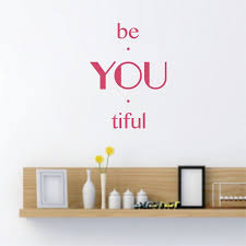 Full Wall Decals Australia Tags Entire Wall Decals Cool Wall