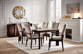 A Bistro Or Gathering Height Table In Your Kitchen Is Also Great Addition Since Thats Often Where People Tend To Gather Here Are Some Options For The