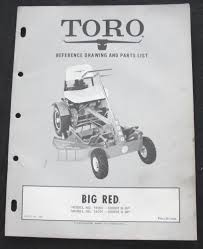 Toro 920 Lawn Tractor | Toro Lawn Tractors: Toro Lawn Tractors ... Toro Groundsmaster 328d 72 Rotary Mower 2 Wheel Drive 970 Hrs Very Providing Mto Approved Driver Traing School Interframe Media Best Rated In Screwdriver Bit Sets Helpful Customer Reviews San Jose Trucking School Air Break Test Youtube Toro Of Trucking Image Truck Kusaboshicom Of Driving Schools 2209 E Chapman Ave Its Nice That Y Moi Live From Trona A Concert Film Porter Competitors Revenue And Employees Owler Company Profile El Rudo For Rent Home Facebook News Archives Page Bridge Logistics Inc Personalized Custom Name Tshirt Monster Diablo Jam Update Bicyclist Killed Turlock Crash Identified The Modesto Bee