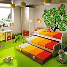 Bedroom Decoration Games For Adults Great Ideas Room Design Interior 2
