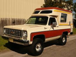 1976 CHEVROLET BLAZER CHALET CAMPER | Airstream Trailers And RV's ... Truck Fest 1976 Chevy Truck Parts Transmission Swap Chev K10 I Have A Shortbox Gmc 4x4 Cdition 1 2 Ton Pickup 350 Ac Tilt Grhead1968 Chevrolet Silverado 1500 Regular Cab Specs Photos Fast Lane Classic Cars Chevy Silverado For Sale Light Blue Youtube 196776 Chevy Truck Window Crank W Black Knob Each Fits Gm 7387com Dicated To 7387 Full Size Trucks Suburbans And Im Liking Trucks The Great First Gear Mendon Fire Dept Dodge 8 Lowlife Of Square Body Chevroletgmc Page Trukkz