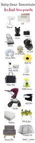 Bed Bath Beyond Baby Registry by Best 20 Buy Buy Baby Registry Ideas On Pinterest Newborn Baby