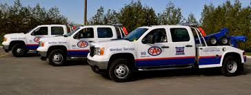Why CAA Leaves Your Manufacturer's Roadside Assistance Plan In The ... Toyota Roadside Assistance Ireland Beans Towing Offers 24hour Roadside Assistance Fred Mt Airy Nc 336 7837665 Massey Home Why Caa Leaves Your Manufacturers Plan In The Heavy Truck Sales Service And Repair Las Vegas 247 The Closest Cheap Tow Services All Fleet Fileracq 01jpg Wikimedia Commons Documents Placerville Extreme 5306219986 Racv Care Solution Emergency