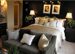 Mathis Brothers Bedroom Sets by Bedroom Bedroom Furniture Manufacturers Blue And Grey Bedroom
