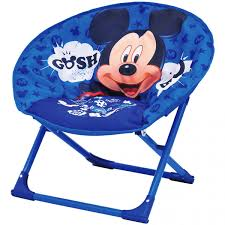 Disney: Mickey Mouse Folding Moon Chair For Kids - Funstra Rocking Chair Bear Disney Wiki Fandom Powered By Wikia Mickey Mouse Folding Moon For Kids Funstra Armchair Toddler Upholstered Desk Hauck South Africa Baby Bungee Deluxe With Sculpted Plastic Adirondack Glider Cypress Chairs Princess Chair In Llanishen Cardiff Gumtree Airline Walt Signature Cory Grosser Associates Minnie All Modern Cute Baby Childs Shop Can You Request A Rocking Your H Parks Moms