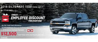 Edwards Chevrolet - 280 INC In Birmingham, AL | Vestavia Chevrolet ... Mickey Thompson Metal Series Mm164m 900022533 Hh Truck Accsories Birmingham Al Take A Look At All The 2019 Toyota Tundra Has To Offer In Royal Buick Gmc In Serving Hoover Calera Tnt Outfitters Golf Carts Trailers Cargo Truck Duffys Garage Auto Repair Shop Top Rated Mechanic Home Tplertruckaccsoriescom Adamson Ford 2018mustang For Sale Al 2018 Ram 3500 New Used Homepage Good People Brewing Company Promaster Commercial