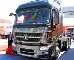 100 Www.trucks.com Best Beiben Trucks Beiben 252925342538 Dump Truck Beiben