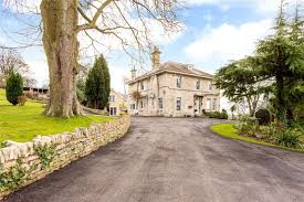 100 One Tree Hill House For Sale Savills Upton Upton St Leonards Gloucester GL4 8DB Properties For Sale