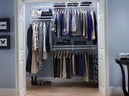 wire shelving closet organizer stunning design 10 shelves for your