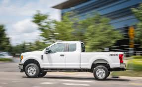 100 Ford F250 Utility Truck 2019 Super Duty Reviews Super Duty Price