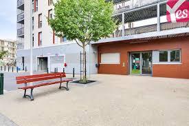 rue du port nanterre location parking garage parc des sports rueil malmaison bis