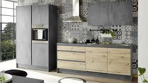 küchenzeile troja 335cm küche modern 2 farbig uvp 799 neu