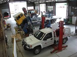 About Us – Kenway & Clark Greg Clark Automotive Specialists Differential Parts Repair Truck Spare Peel Car And Truck Mechanical Body Work Home Forklift Pro Plus 2017 Youtube Download Catalog 2018 Interbilt Sseries 20253032 Cushion Tire Forklifts Forklifts Of Toledo Breakdown Directory Find Trailer Mobile Tire Clarks 2 Auto Facebook Sales Alto Georgia Dealership