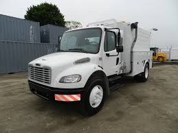 2007 Freightliner M2 106 Utility Truck #28954 - Cassone Truck And ... 1993 Freightliner Fld Tow Truck Item K6766 Sold May 18 2018 New M2 106 Rollback Carrier Tow Truck At Premier Trucks In California For Sale Used On 112 Medium Duty Na In Waterford 4080c M2106 Wreckertow Ext Cab Wchevron Model 1016 Tow Truck For Sale 1997 44 Century 716 Wrecker Mount Vernon Northwest Extended Cab For Salefreightlinerm2 Extra Cab Chevron Lcg 12