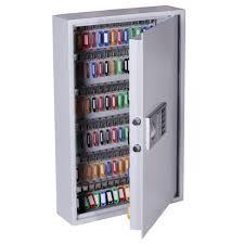 Fireking File Cabinet Keys by Key Cabinets Key Cabinet Key Cabinets Key Storage Cabinet