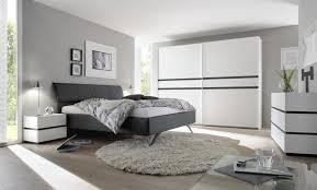 chevet chambre adulte chevet design 2 tiroirs blanc mat gris foncé bizance chevet