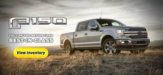 Sunrise Ford Deals : Checkers Coupons November 2018 Sayvilles Annual Summerfest Morris Truck Spend A Day In Sayville Ooh La Boutiques Long Island Ford Dealer Sales Event Going On Now Latest Dodge Ram Weathertech Floor Mat Review 2014 Ram 1500 Crew Main St Stereo Home Facebook Li Parts About Brinkmann Hdware New F150 For Sale Bay Shore Ny Newins