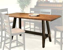 Dining Room Furniture Ikea by Counter Height Table Ikea Full Size Of Height Table And Chairs