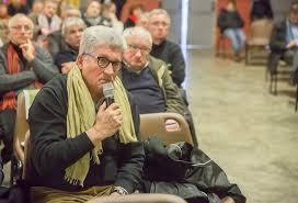 chambre agriculture gers foire de barcelonne débat sur la bataille de l eau enjeu