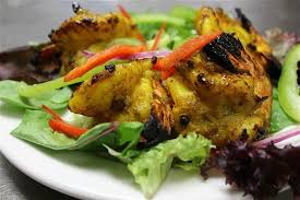 classical cuisine classical indian cuisine toronto downtown